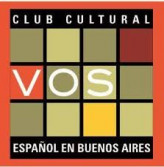 VOS Spanish School